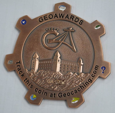 GeoAwards_copper