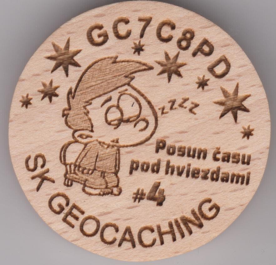 GC7C8PD